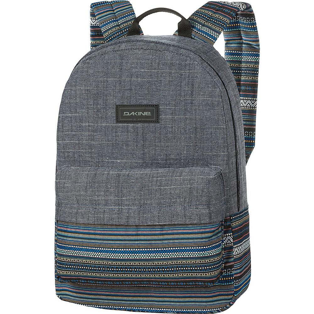 DAKINE 365 Canvas 21L Laptop Backpack Cortez - DAKINE Business & Laptop Backpacks - Backpacks, Business & Laptop Backpacks