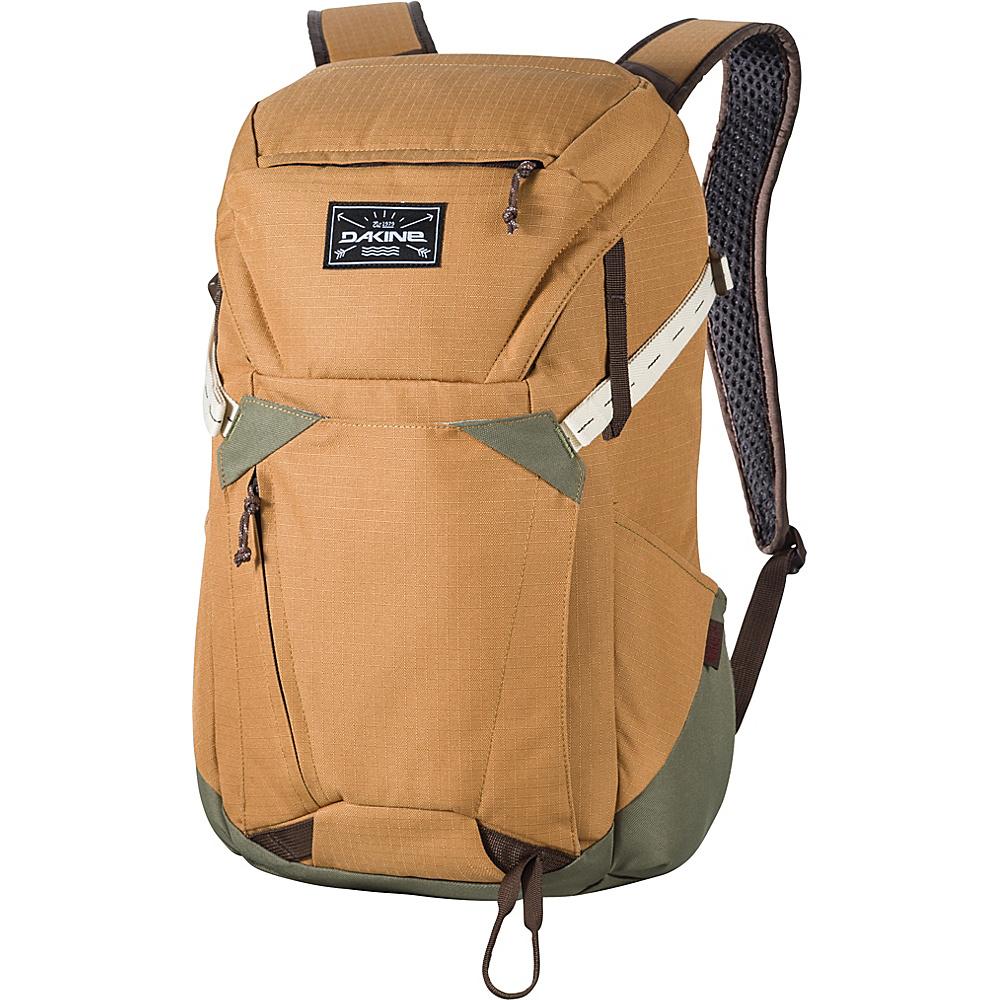 DAKINE Nomad 24L Backpack Yondr - DAKINE School & Day Hiking Backpacks - Backpacks, School & Day Hiking Backpacks