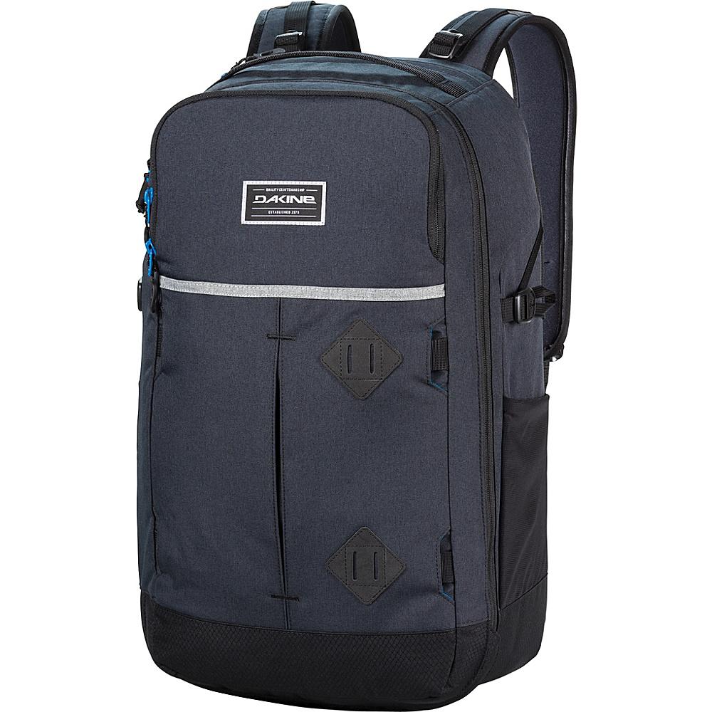 DAKINE Split Adventure 38L Laptop Backpack Tabor - DAKINE Laptop Backpacks - Backpacks, Laptop Backpacks