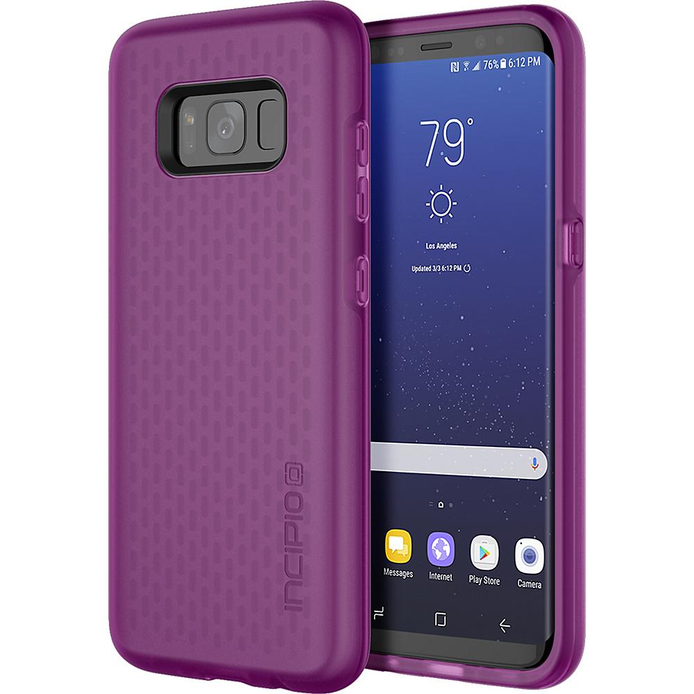 Incipio Haven for Samsung Galaxy S8 Plum - Incipio Electronic Cases - Technology, Electronic Cases