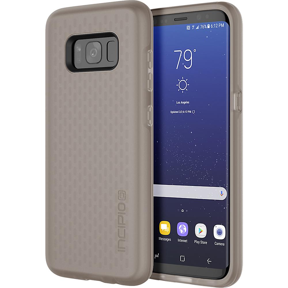 Incipio Haven for Samsung Galaxy S8 Sand - Incipio Electronic Cases - Technology, Electronic Cases