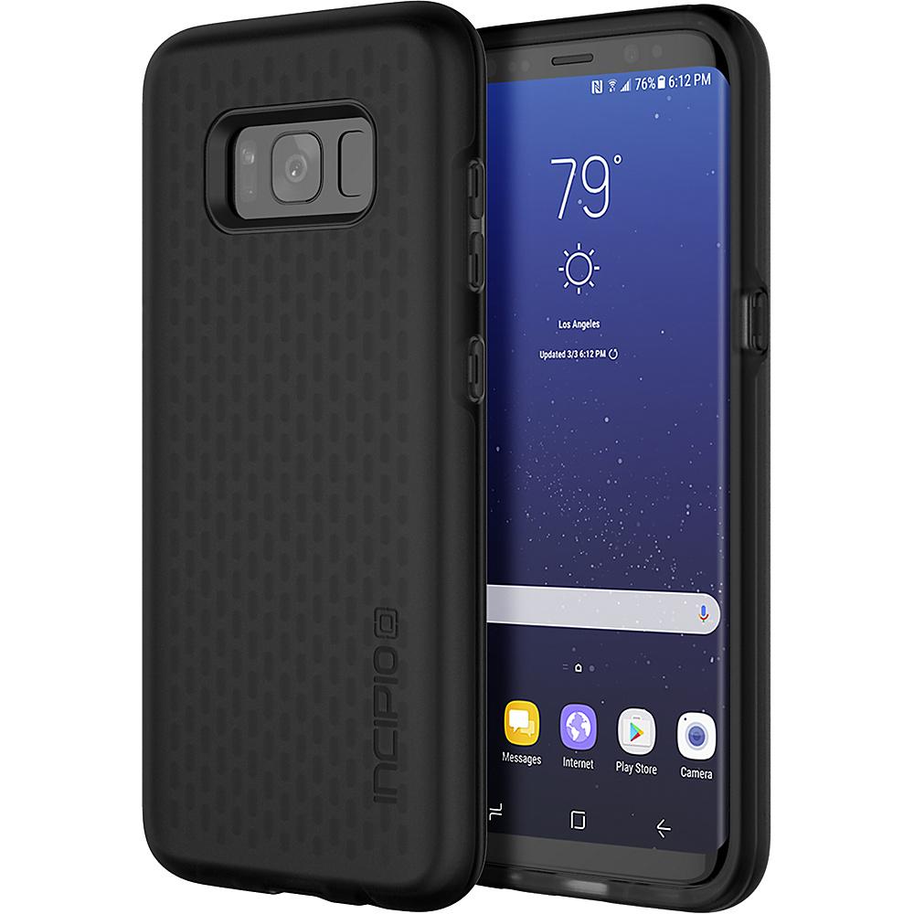 Incipio Haven for Samsung Galaxy S8+ Case Black - Incipio Electronic Cases - Technology, Electronic Cases
