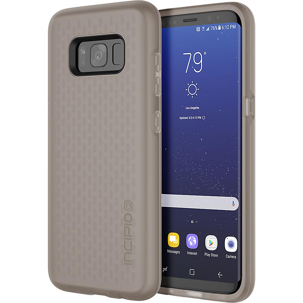 Incipio Haven for Samsung Galaxy S8+ Case Sand - Incipio Electronic Cases - Technology, Electronic Cases