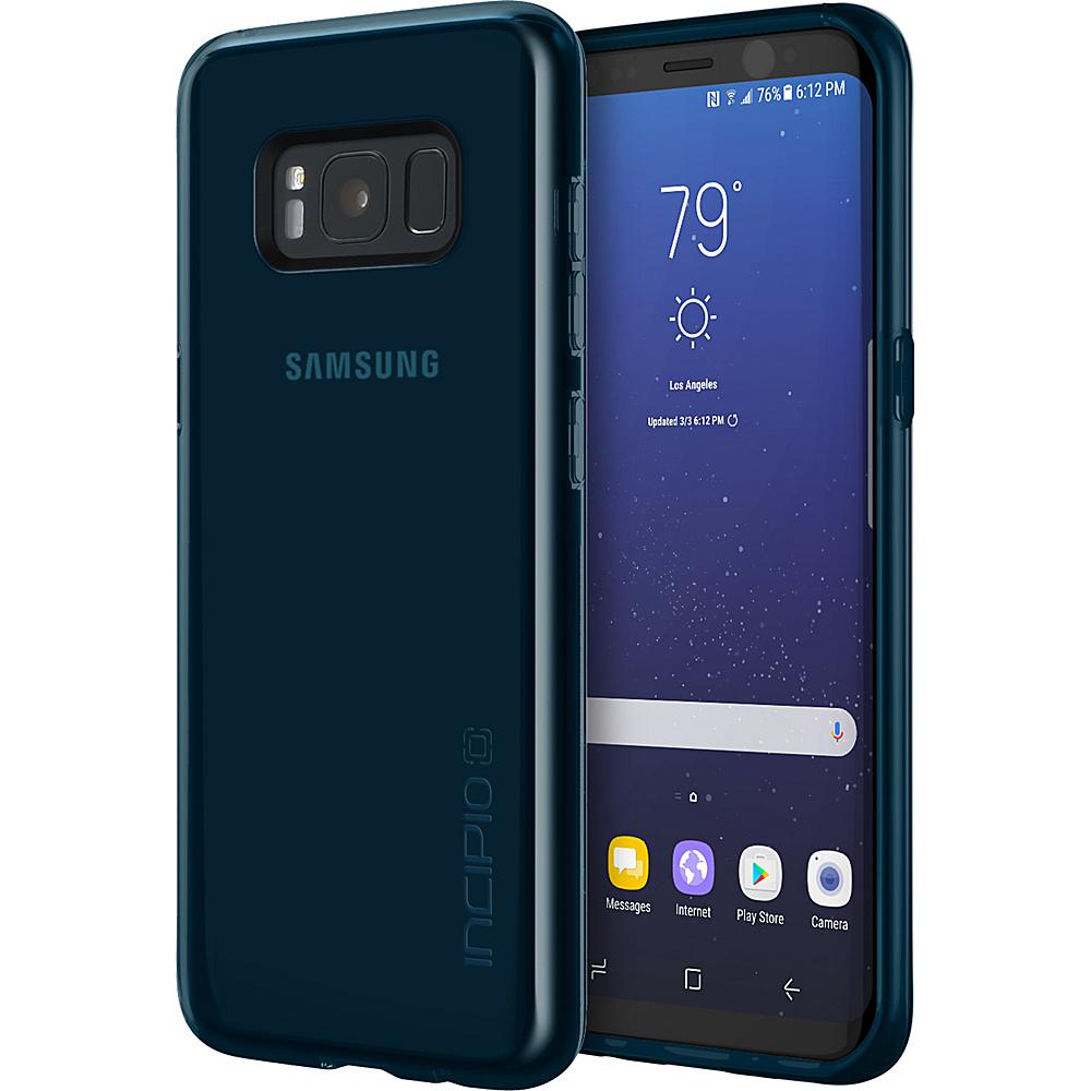 Incipio NGP Pure for Samsung Galaxy S8+ Navy - Incipio Electronic Cases - Technology, Electronic Cases