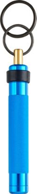 ASP Palm Defender Pepper Spray EMS Blue - ASP Travel Comfort and Health