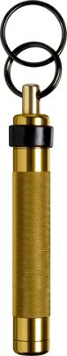 ASP Palm Defender Pepper Spray Gold - ASP Travel Comfort and Health