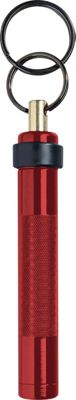 ASP Palm Defender Pepper Spray Fire Red - ASP Travel Comfort and Health