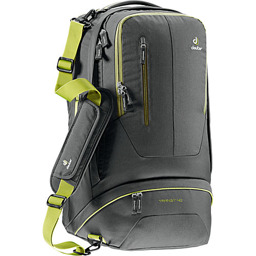 Travel Bags Backpacks   Frog Backpack