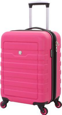Swissgear Backpacks Swissgear Bags Swissgear Luggage