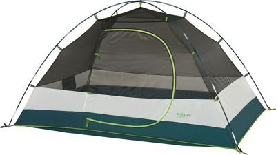 Kelty Outback 2 Tent Sand/Ponderosa - Kelty Outdoor Acces...