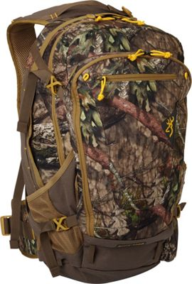 Browning Buck 2100 Day Pack Mossy Oak Break-Up Country - Browning Tactical
