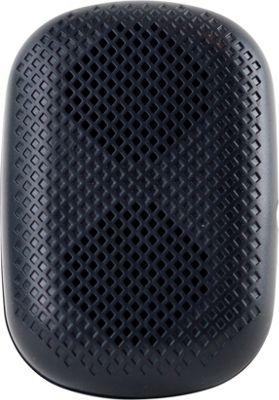 FRESHeTECH Mini-Terrain Sound Black - FRESHeTECH Headphones & Speakers