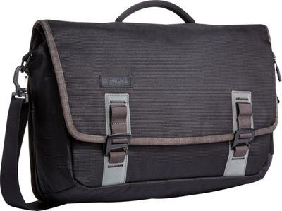 Timbuk2 Command TSA-Friendly Laptop Messenger Large-Discontinued Colors Pike - Timbuk2 Messenger Bags