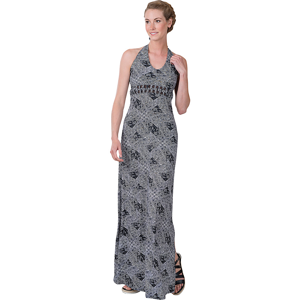 Soybu Boardwalk Maxi S - Reef - Soybu Womens Apparel - Apparel & Footwear, Women's Apparel