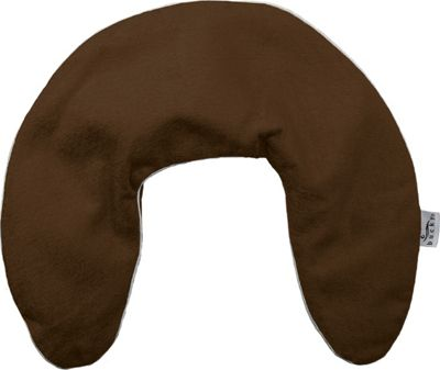 Bucky Hot/Cold Therapy Neck Wrap Mocha - Bucky Sports Accessories