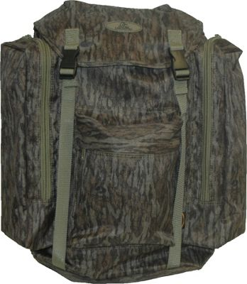 Ducks Unlimited Ducks Unlimited 150 Magnum Backpack Bottomland - Ducks Unlimited Hunting Bags