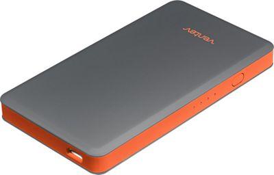 Ventev Power Cell 3015 Backup Battery 3000mah Grey - Ventev Portable Batteries & Chargers