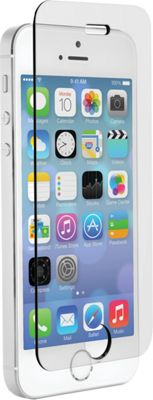 ZNitro Glass Screen Protector for iPhone 5/5s/5c Clear - ZNitro Electronic Cases