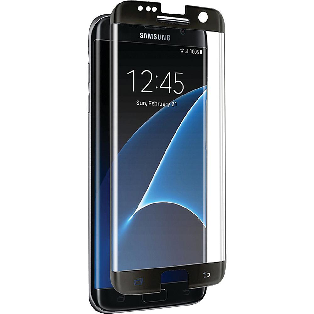 ZNitro Glass Screen Protector for Samsung Galaxy S7 edge Clear - ZNitro Electronic Cases