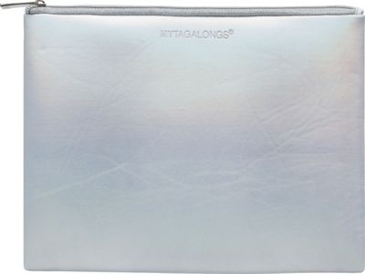 MYTAGALONGS MYTAGALONGS Stargazer Jetsetter Pouch Irrisdescent - MYTAGALONGS Toiletry Kits