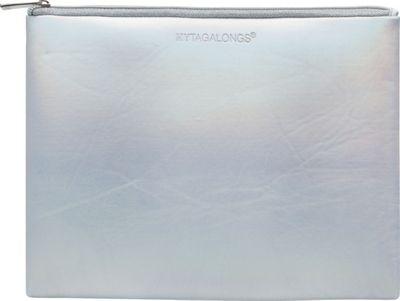 MyTagAlongs Stargazer Jetsetter Pouch Irrisdescent - MyTagAlongs Toiletry Kits