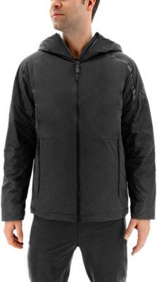 adidas outdoor Mens ZNE Jacket L - Black - adidas outdoor Men's Apparel 10600796