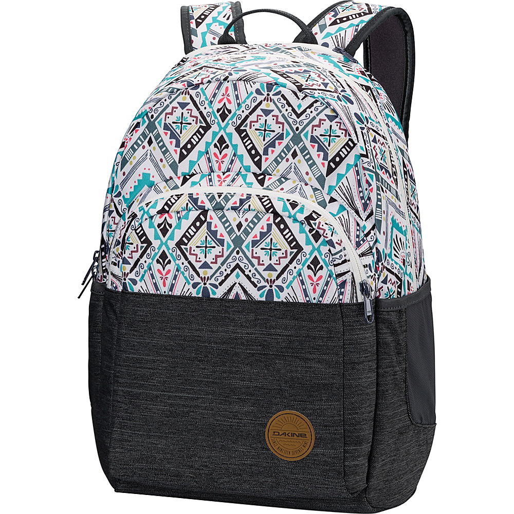 DAKINE Ohana 26L Backpack TOULOUSE - DAKINE School & Day Hiking Backpacks - Backpacks, School & Day Hiking Backpacks