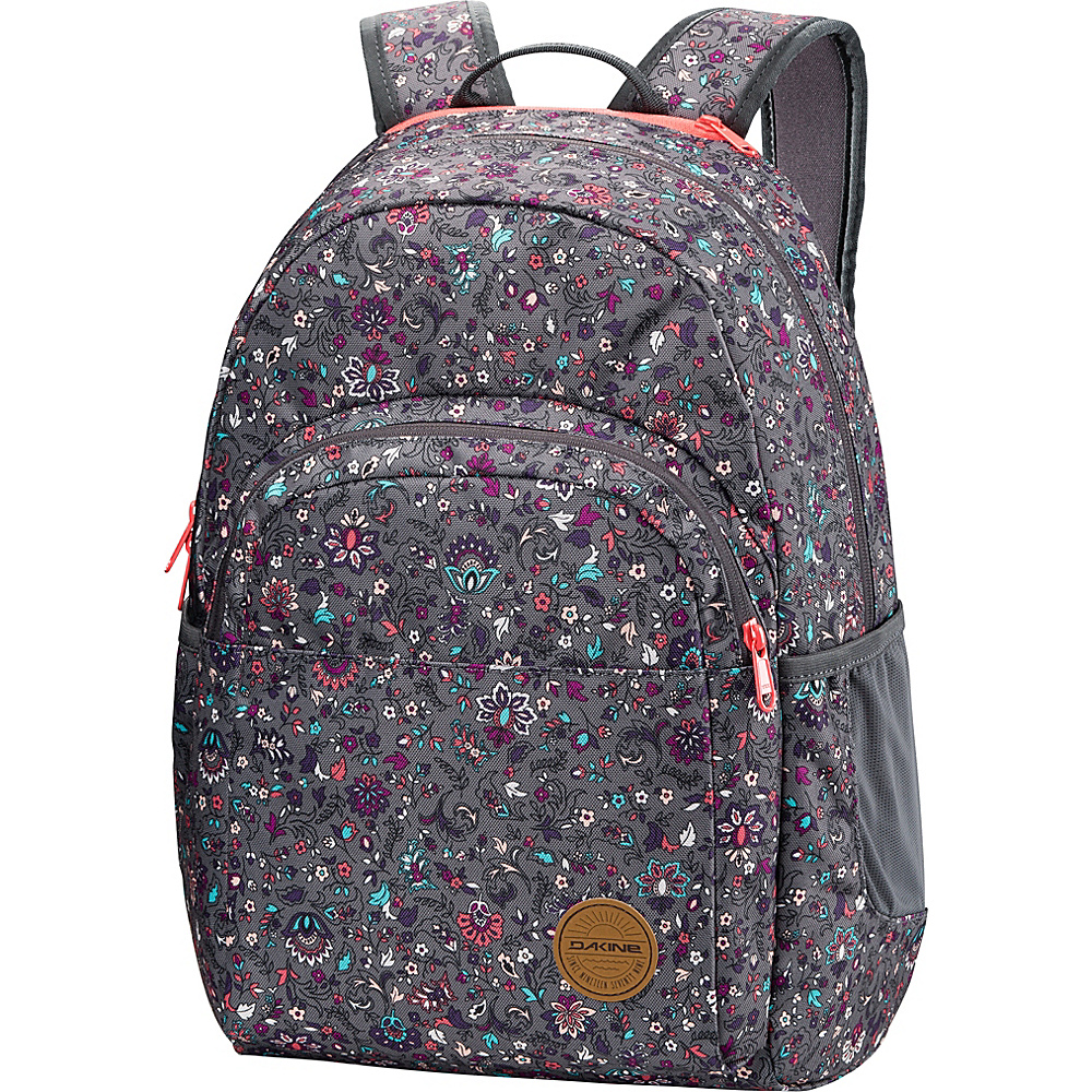 DAKINE Ohana 26L Backpack WALLFLOWER II - DAKINE School & Day Hiking Backpacks - Backpacks, School & Day Hiking Backpacks