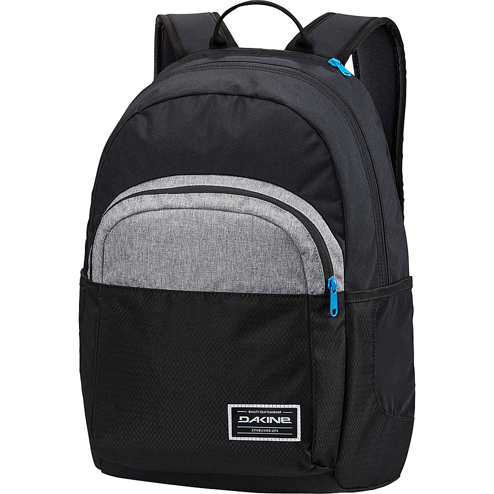 DAKINE Ohana 26L Backpack Tabor - DAKINE School & Day Hiking Backpacks - Backpacks, School & Day Hiking Backpacks