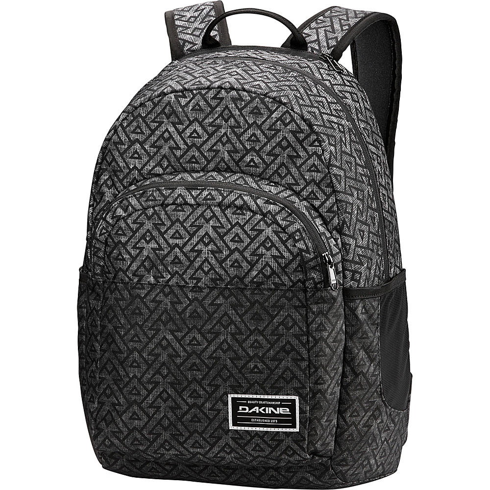 DAKINE Ohana 26L Backpack Stacked - DAKINE School & Day Hiking Backpacks - Backpacks, School & Day Hiking Backpacks