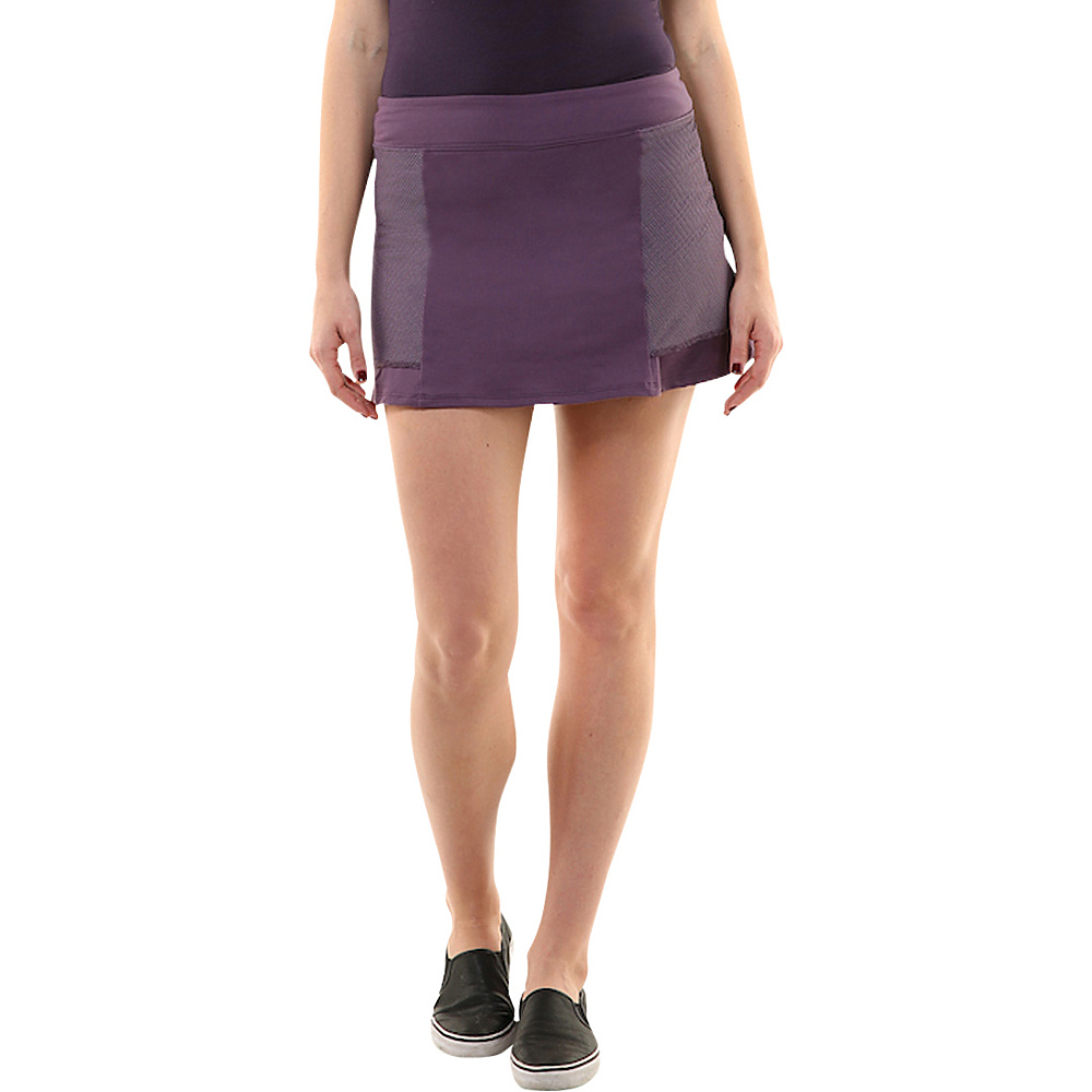 Soybu AP Skort XL - Stellar - Soybu Womens Apparel - Apparel & Footwear, Women's Apparel