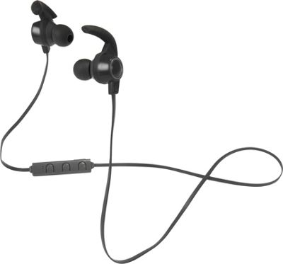 Image of 1Voice Audiophile Bluetooth Headphones Black - 1Voice Headphones & Speakers