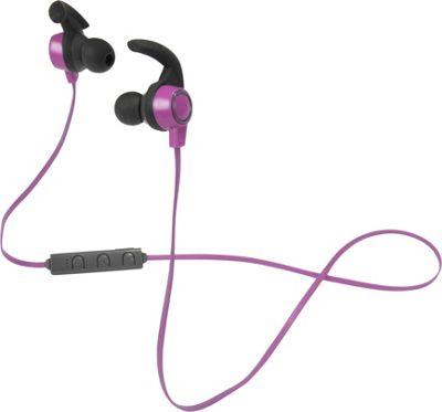 Image of 1Voice Audiophile Bluetooth Headphones Purple - 1Voice Headphones & Speakers