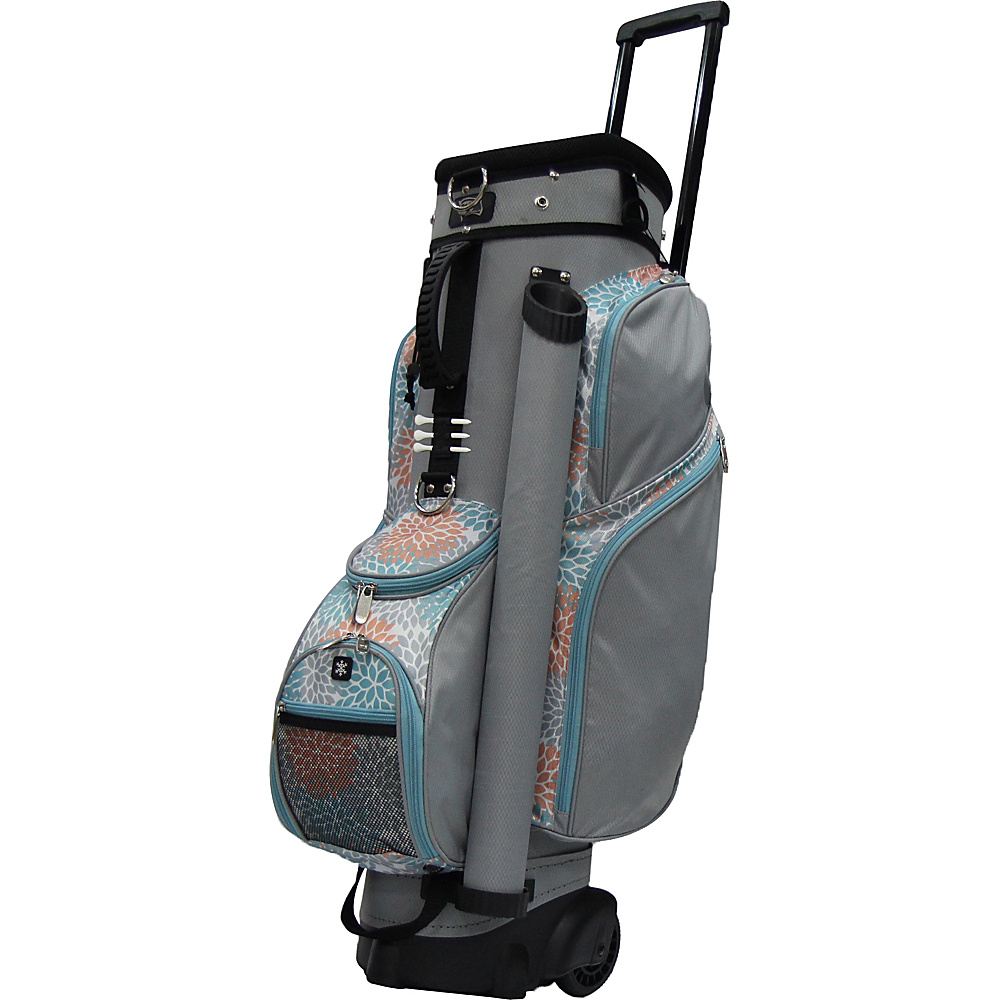 RJ Golf 9.5