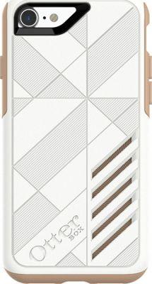 Otterbox Ingram Achiever Series iPhone 7/8 Case Golden Sierra - Otterbox Ingram Electronic Cases