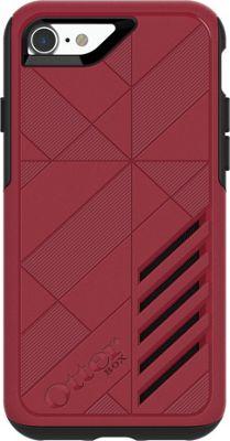 Otterbox Ingram Achiever Series iPhone 7/8 Case Nightfire - Otterbox Ingram Electronic Cases