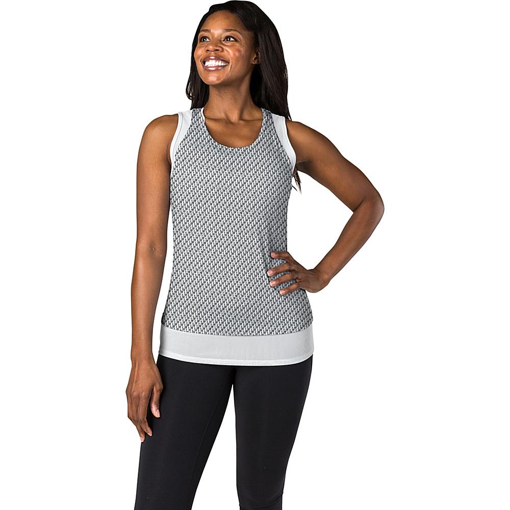 Soybu Womens Enlightened Tank XS - Jute - Soybu Womens Apparel - Apparel & Footwear, Women's Apparel