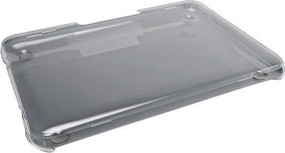 TechProducts 360 13 inch MacBook Air 13.3 Impact Shield Black - TechProducts 360 Electronic Cases