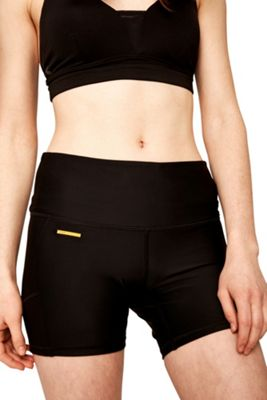 Lole Balance Shorts XS - Black - Lole Women's Apparel