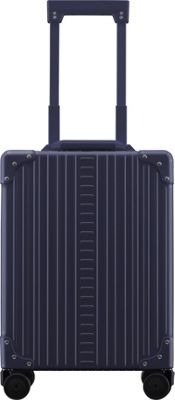 """Aleon 20"""" Hardside Vertical Business Carry-on Sapphire - ..."""