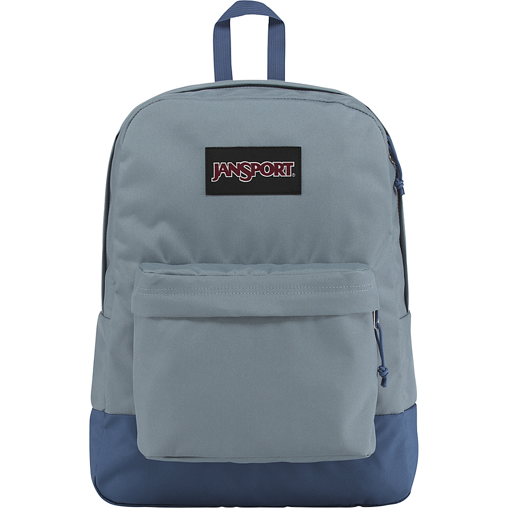 Backpack School Jansport - CEAGESP