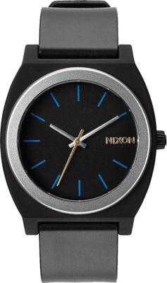 Nixon Time Teller P Watch Midnight GT Ano - Nixon Watches