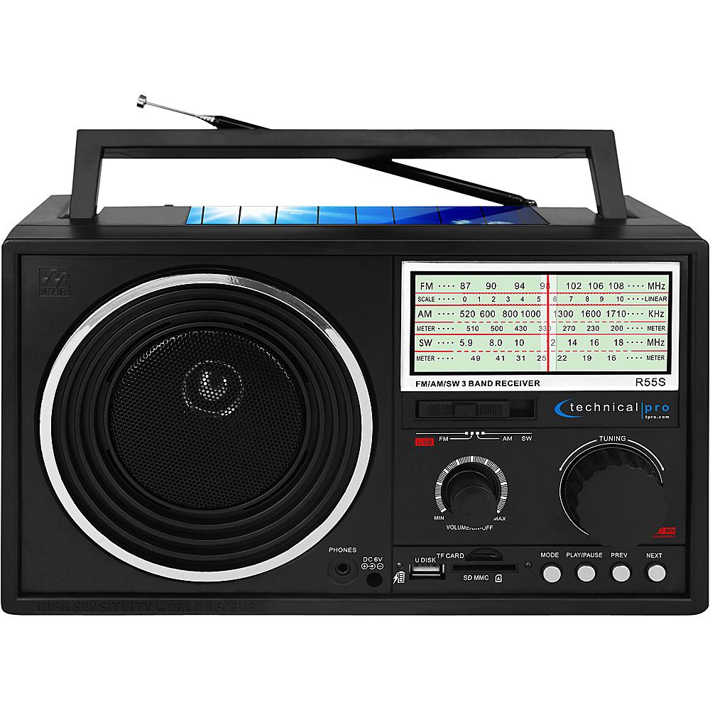 Save up to 70% off Antique Radio Bluetooth