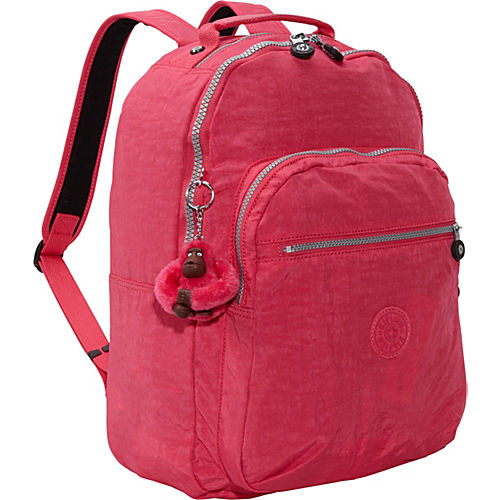 Vibrant Pink - $39.99 (Currently out of Stock)