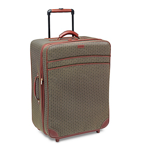Hartmann Luggage Wings 27