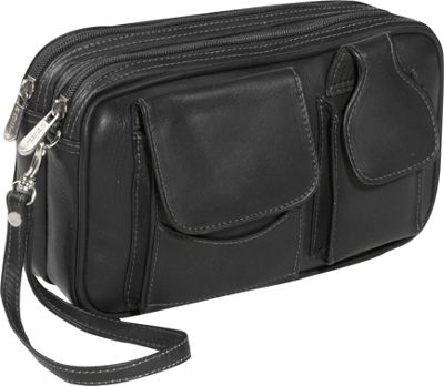 Find great deals on eBay for carry bags for men. Shop with confidence.