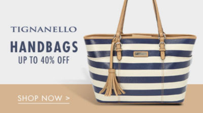 Shop Handbag Sale