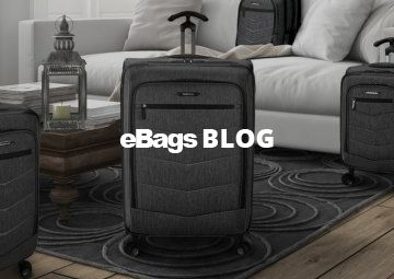 eBags Blog