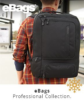 eBags Professional Collection