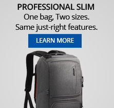 Professional Slim